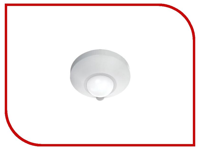Светильник Gauss 2W White CL001