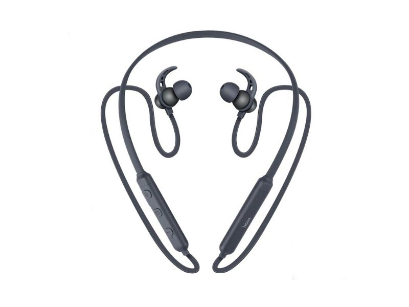 Hoco ES11 Bluetooth Grey