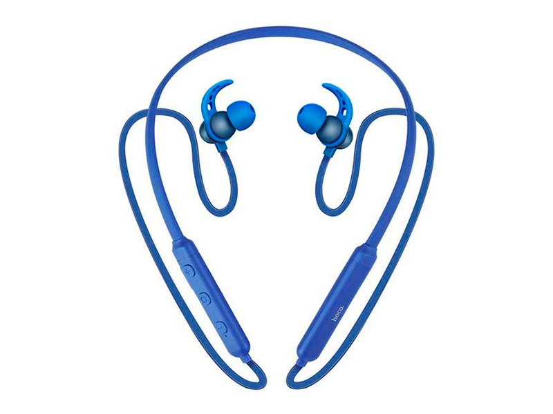 Hoco ES11 Bluetooth Blue