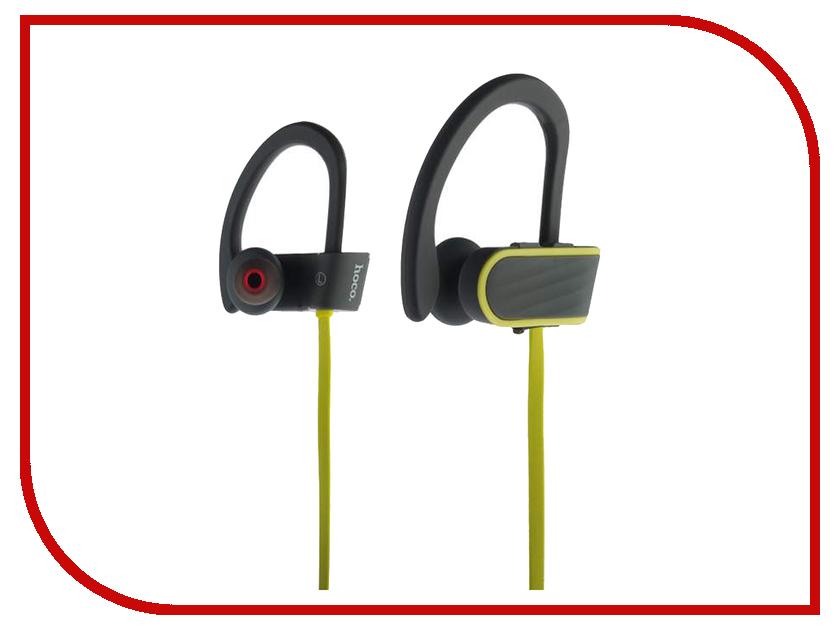 HOCO ES7 Bluetooth Grey держатель hoco ca3 grey