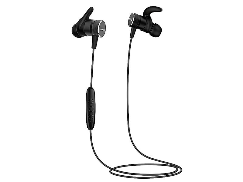 Hoco ES8 Bluetooth Black hoco