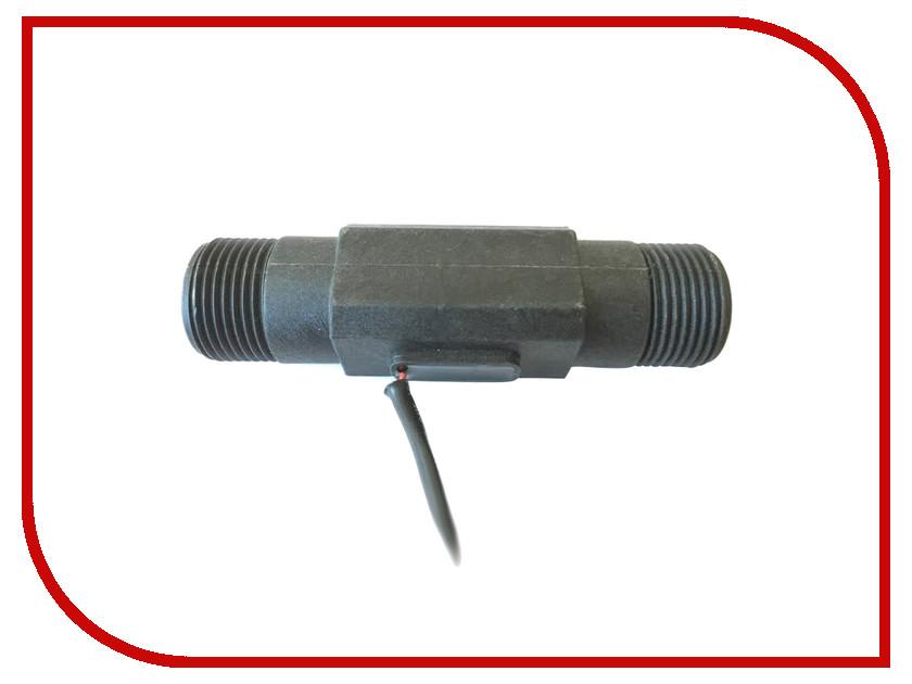 Датчик GreenIQ FS-8800H - датчик расхода воды
