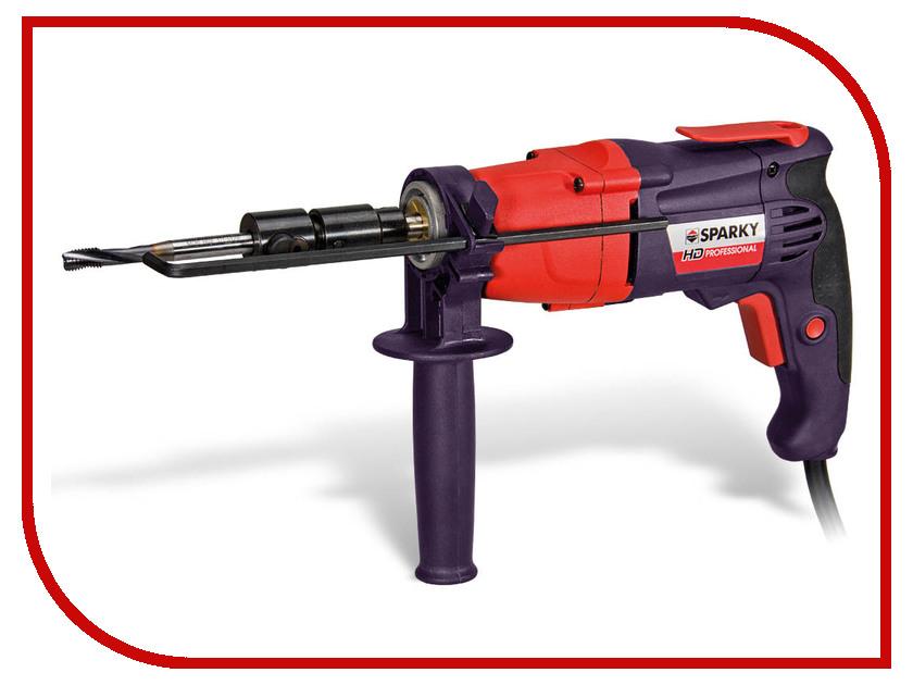 цена на Резьбонарезной инструмент Sparky R 10E 12000205200
