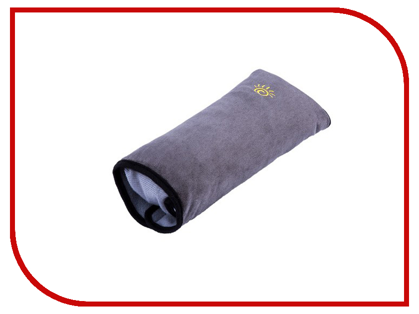 Подушка дорожная Blast BCP-152