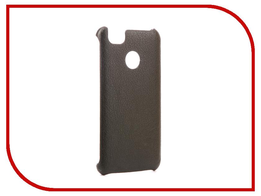 Аксессуар Чехол Digma ATL 4G CITI SkinBox Leather Shield Black T-S-DA4GC-009 s t dupont 58 avenue montaigne pour femme