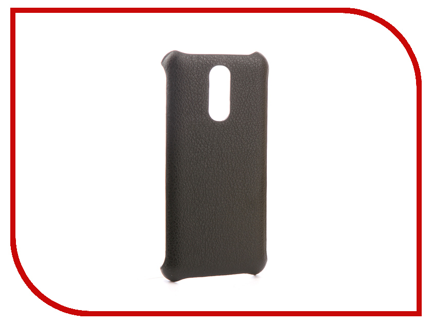 Аксессуар Чехол Digma MOTION 4G CITI SkinBox Leather Shield Black T-S-DM4GC-009 s t dupont 58 avenue montaigne pour femme