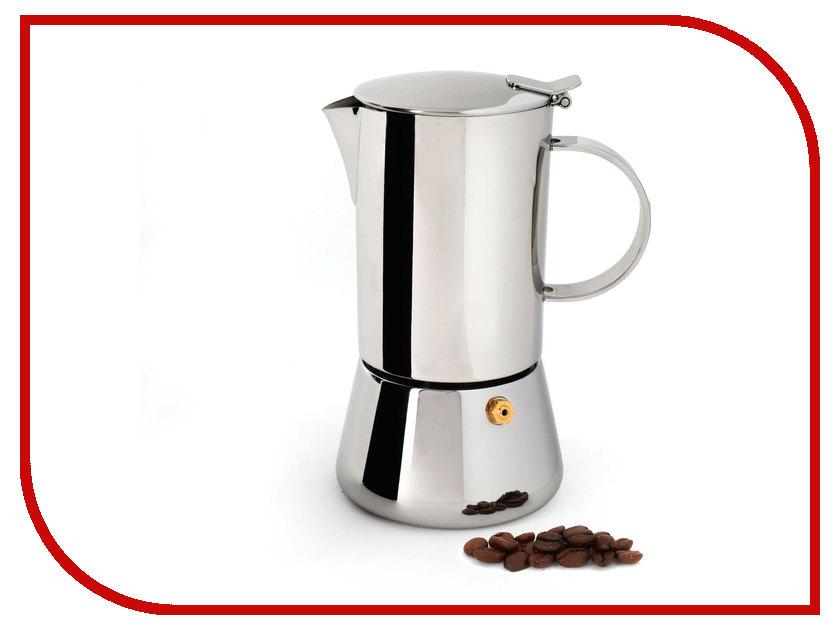 Кофеварка Berghoff 0.6L