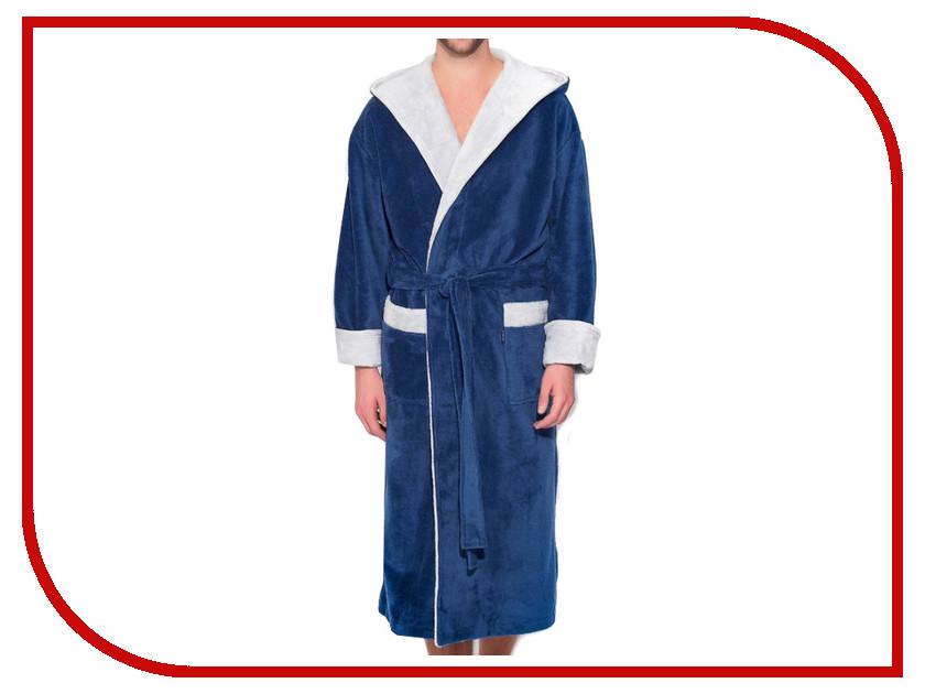 Халат Peche Monnaie №929 Мужской Размер XL Jeans автоэксперт двр 929