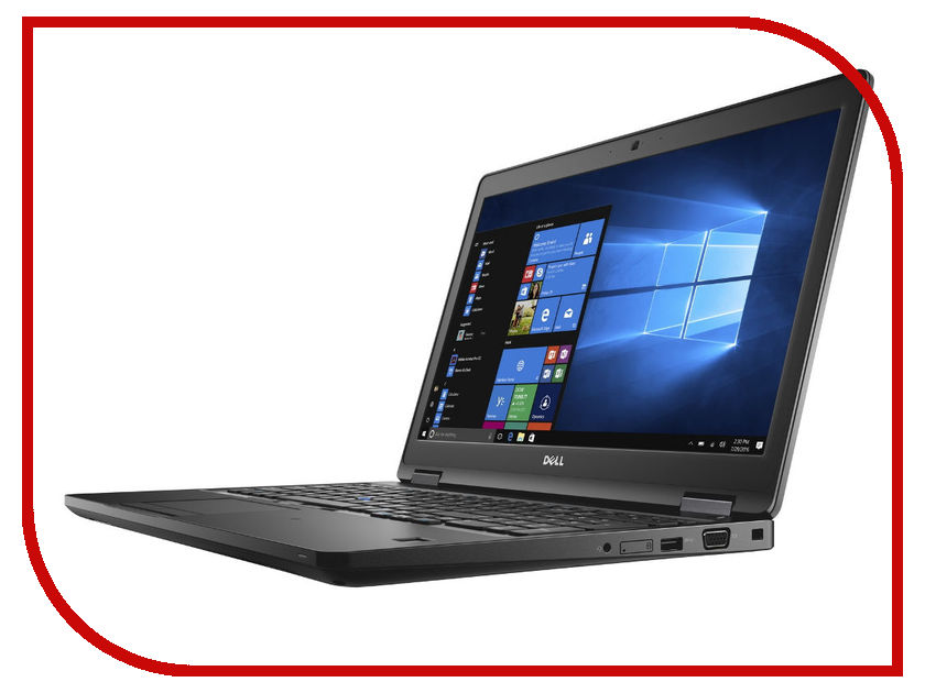 Ноутбук Dell Precision 3520 3520-7973 (Intel Core i7-6820HQ 2.7 GHz/16384Mb/512Gb SSD/nVidia Quadro M620M 2048Mb/Wi-Fi/Cam/15.6/1920x1080/Windows 10 64-bit) quadro сумки