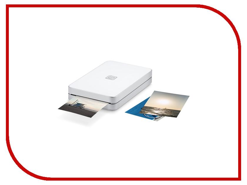Принтер LifePrint LP001-1