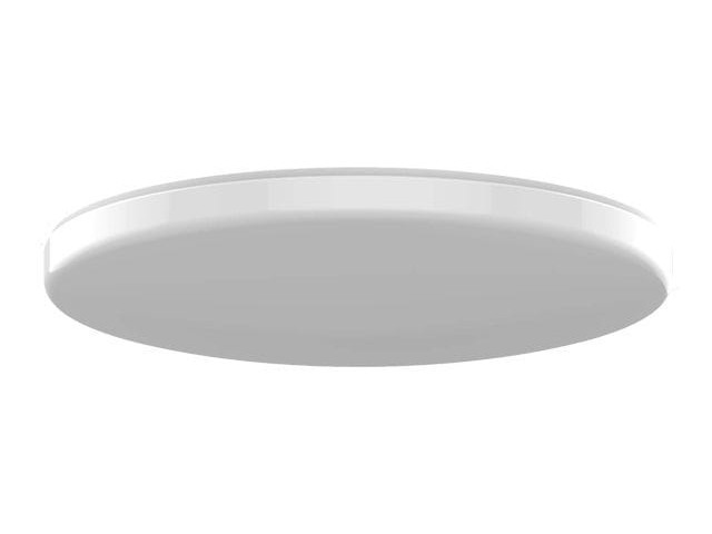 Светильник Xiaomi Yeelight LED Ceiling Lamp 650mm YLXD02YL