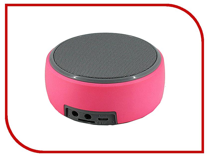 Колонка Activ HZ-668 Pink 70176 tp760 765 hz d7 0 1221a