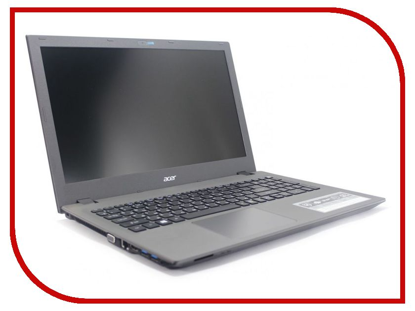 Ноутбук Acer Aspire E5-576G-5071 NX.GU2ER.012 (Intel Core i5-7200U 2.5 GHz/8192Mb/1000Gb/nVidia GeForce 940MX 2048Mb/Wi-Fi/Bluetooth/Cam/15.6/1920x1080/Linux) ноутбук acer aspire e5 576g 564m nx gtzer 039 intel core i5 7200u 2 5 ghz 6144mb 1000gb 128gb ssd nvidia geforce 940mx 2048mb wi fi bluetooth cam 15 6 1920x1080 windows 10 64 bit