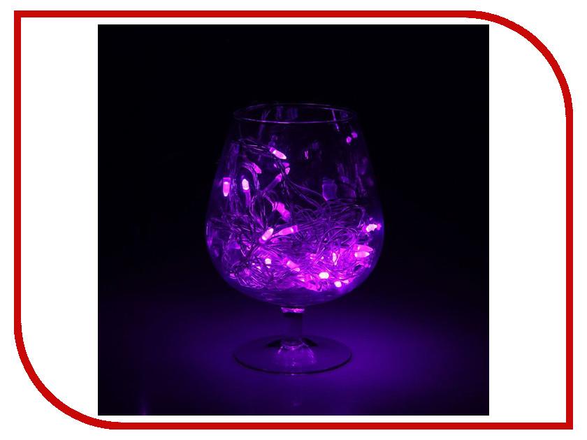 сансара сансара игла lp Гирлянда Luazon Метраж Игла 5m LED-50-220V 1080516