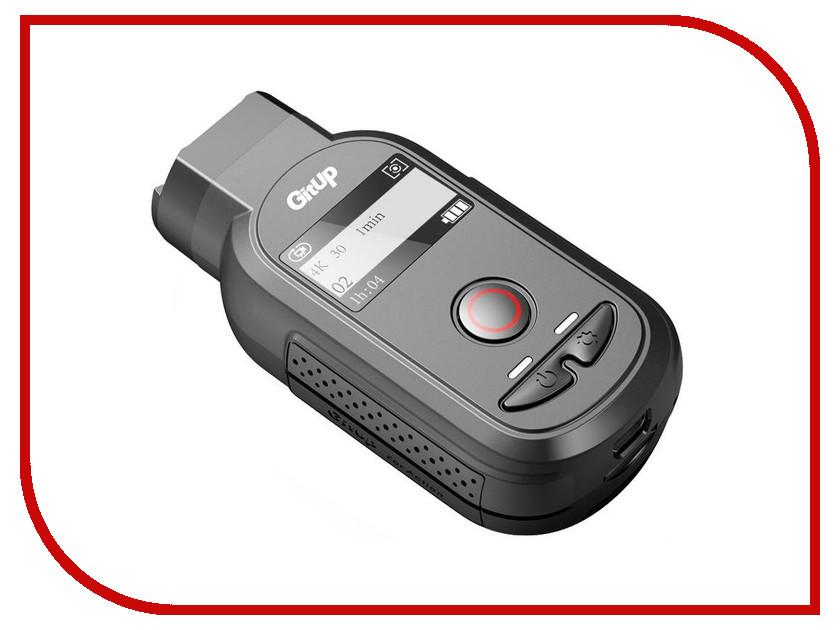 Экшн-камера X-TRY XTC F1 Combo
