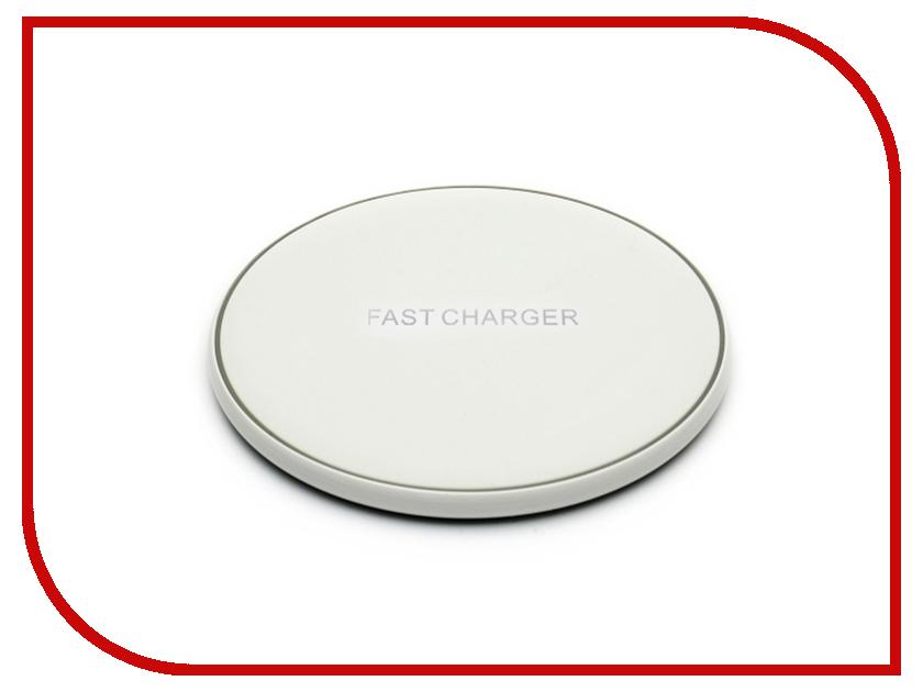 Зарядное устройство Ainy EF-001B White