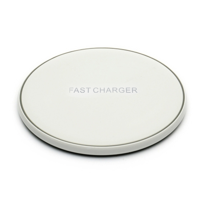 все цены на Зарядное устройство Ainy EF-001B White онлайн