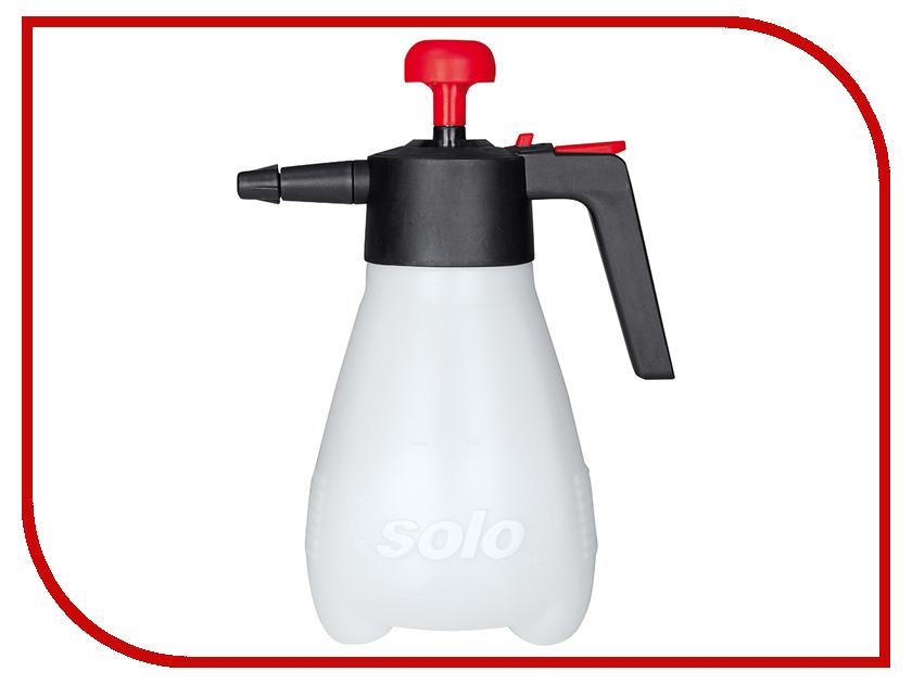 Опрыскиватель Solo 403 цена