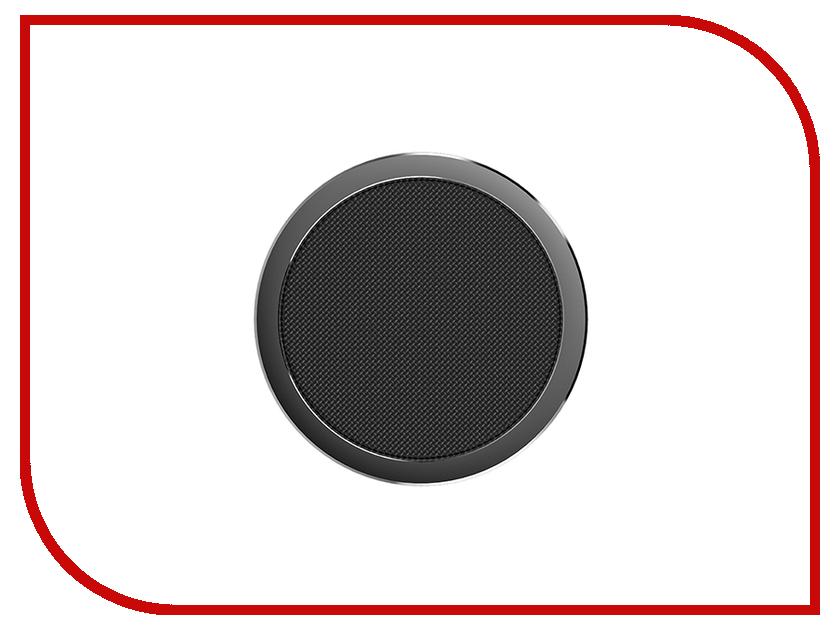 Зарядное устройство Rock W4 Quick Wireless Black DT-518Q зарядное устройство rock w4 quick wireless red dt 518q