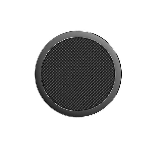 Зарядное устройство Сетевая зарядка Rock W4 Quick Wireless Charge