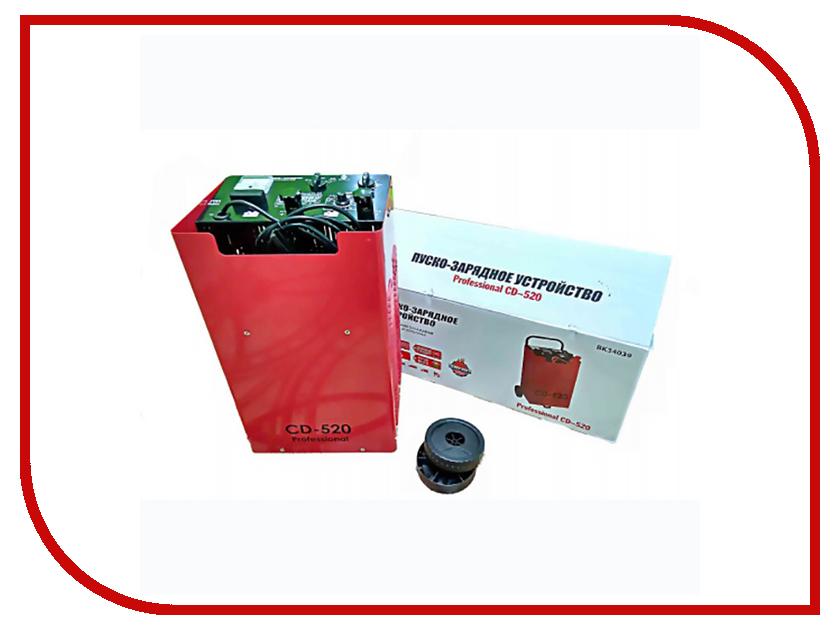 Устройство BOLK Professional CD-520 BK34039