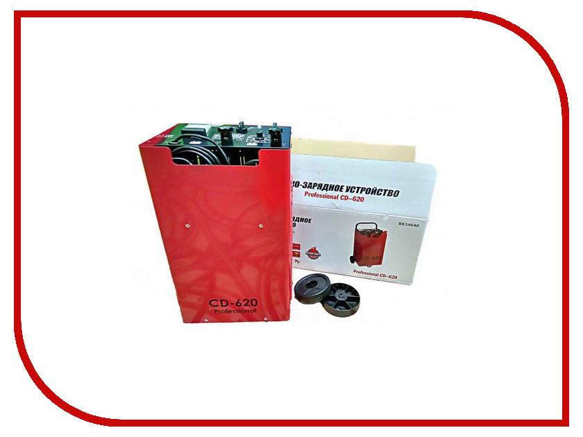 Устройство BOLK Professional CD-620 BK34040