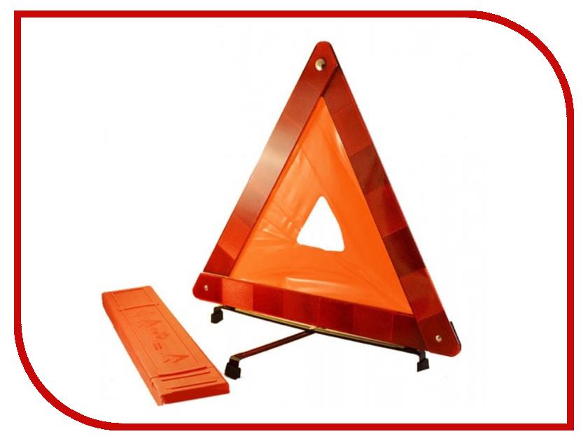 Аксессуар Знак аварийной остановки BOLK BK01015