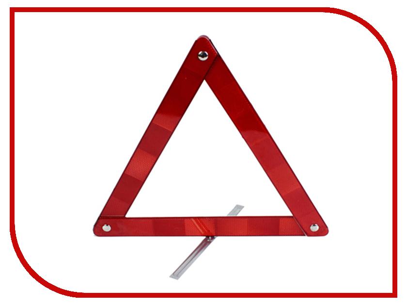 Аксессуар Знак аварийной остановки BOLK BK01014