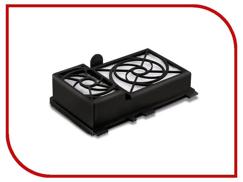 HEPA-фильтр Karcher 6.000 2.860-273 для Karcher DS 5.800/DS