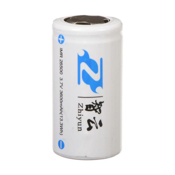 Аккумулятор Zhiyun 26500mAh