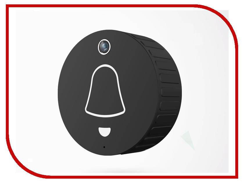 Звонок дверной Clever Dog DOG-Doorbell беспроводной звонок дверной feron e 367 беспроводной
