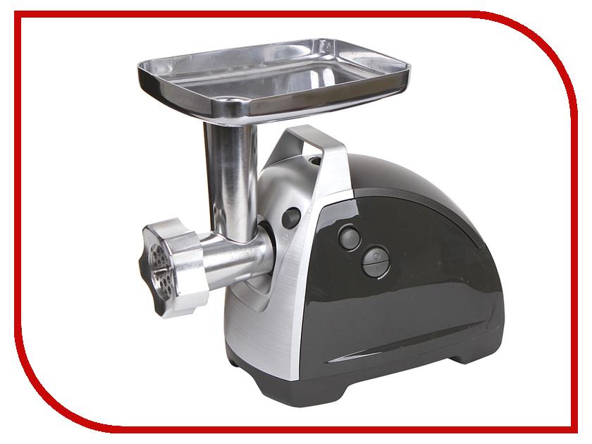 Мясорубка Moulinex ME 688832 moulinex ar1108
