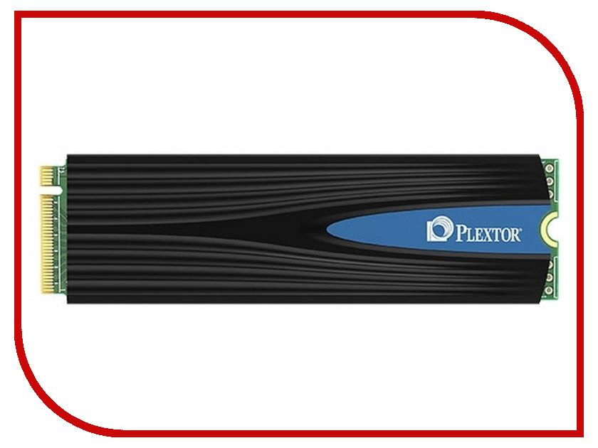 Жесткий диск 128Gb - Plextor SSD M8SeG PX-128M8SeG