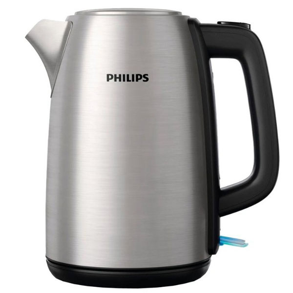 Чайник Philips HD9351