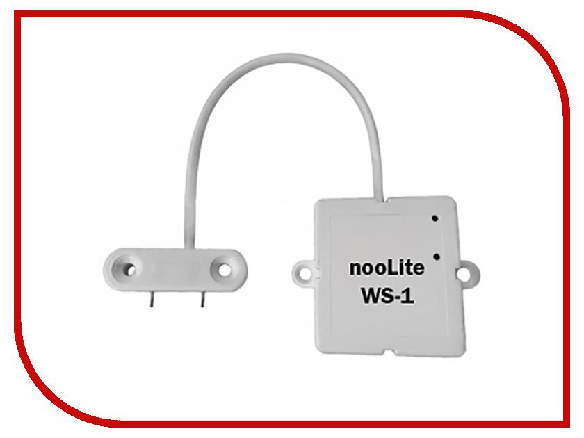 Датчик протечки NooLite WS-1 лоферы ws shoes ws shoes ws002awydv98 page 1