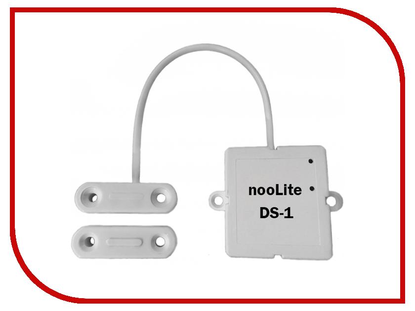 Датчик NooLite DS-1