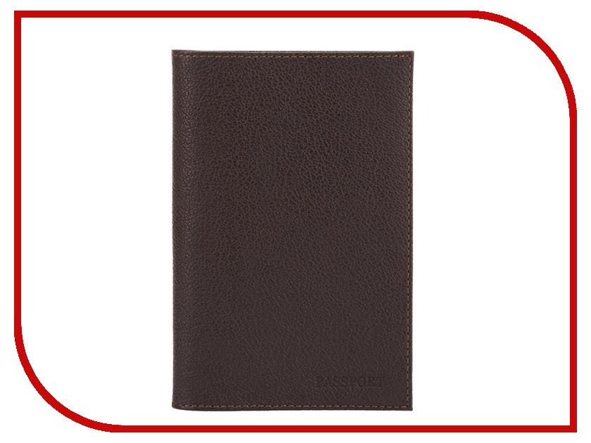Аксессуар Fabula Largo Brown O.1.LG ш/к-92920 236025 аксессуар fabula kansas black z 7 tx ш к 03084 240650