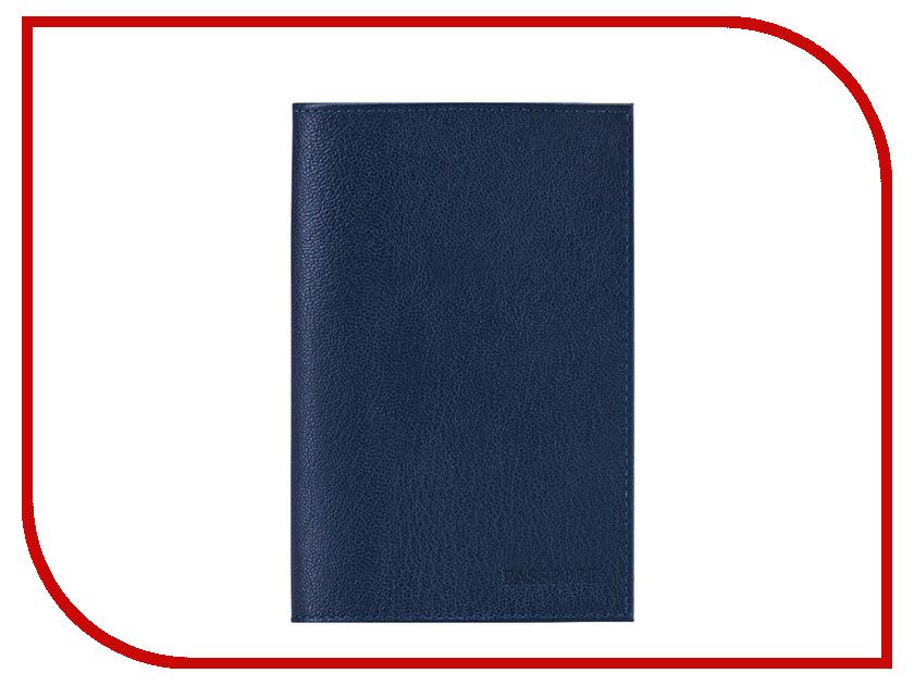 Аксессуар Fabula Largo Blue O.1.LG ш/к-94504 236024 аксессуар fabula kansas black z 7 tx ш к 03084 240650