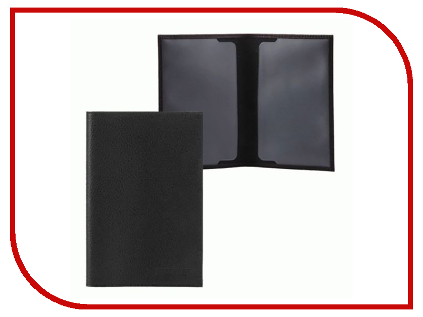 Аксессуар Fabula Largo Black O.1.LG ш/к-91350 236023 аксессуар fabula kansas black z 7 tx ш к 03084 240650