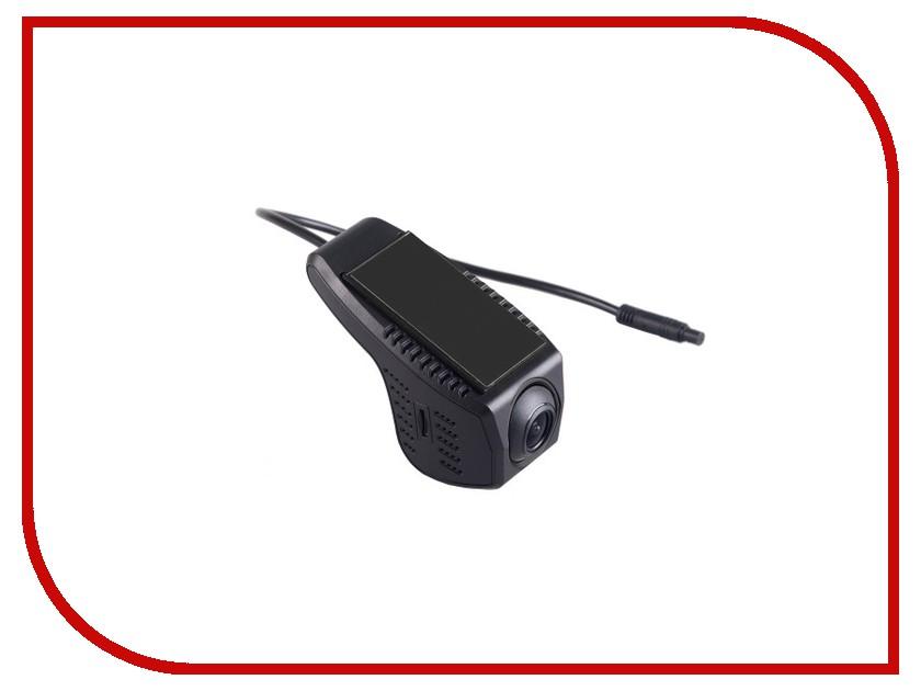 Видеорегистратор SilverStone F1 S12 WiFi high quality 400 0184 00 com projection design f12 wuxga projector lamp for projection design f1 sx e f1 wide f1 sx