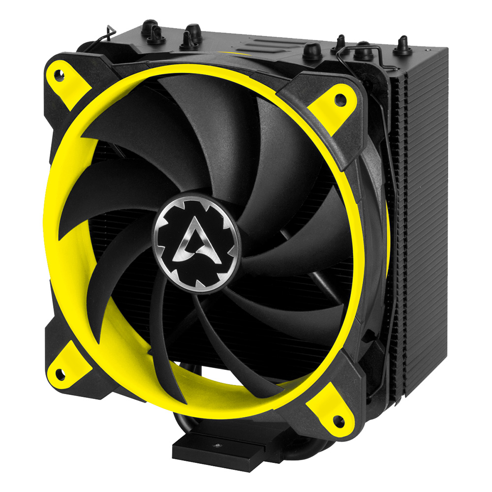 Кулер Arctic Freezer 33 eSports ONE Yellow ACFRE00044A