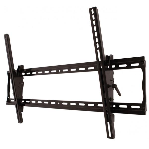 лучшая цена Кронштейн Wize Pro T63 (до 91кг) Black