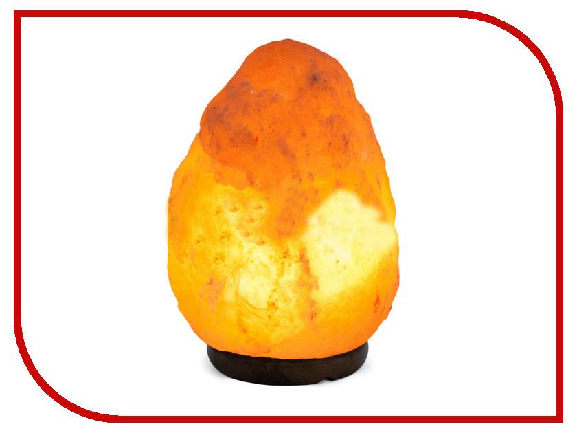 Солевая лампа Stay Gold Неограненная 7-10кг stay gold vw300 wood grain