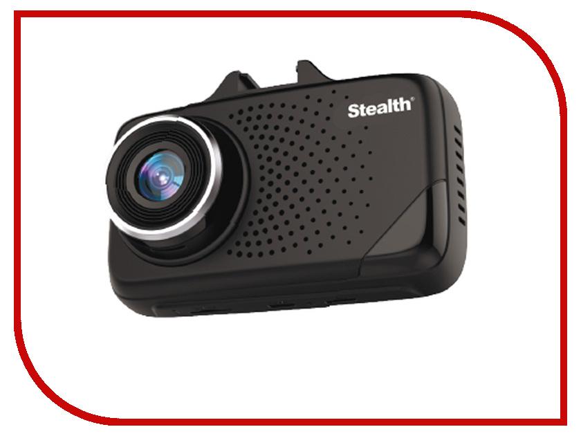 Видеорегистратор Stealth MFU 680 stealth mfu 630