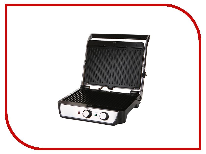 Электрогриль Kitfort KT-1630 цены онлайн