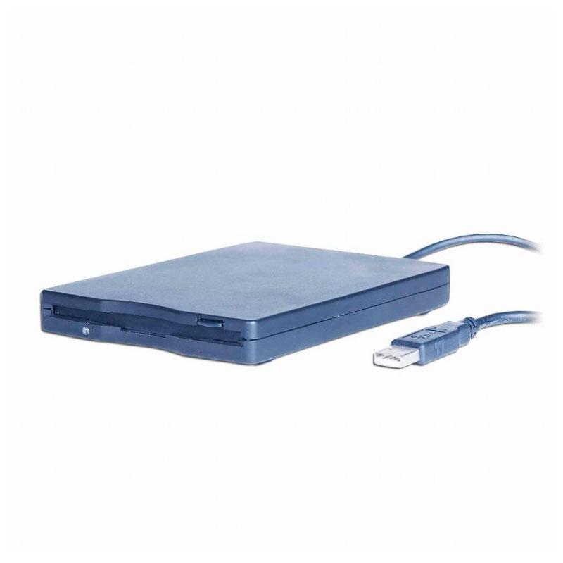 Привод Gembird FLD-USB-02