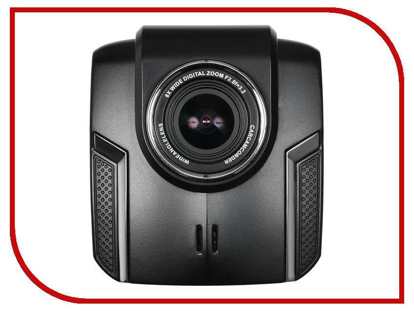 Видеорегистратор Intego VX-225HD видеорегистратор intego sapsan