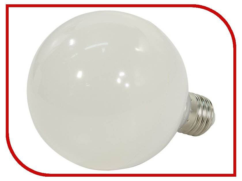 все цены на Лампочка X-flash XF-E27-G95-P-13W-4000K-220V 44856 онлайн