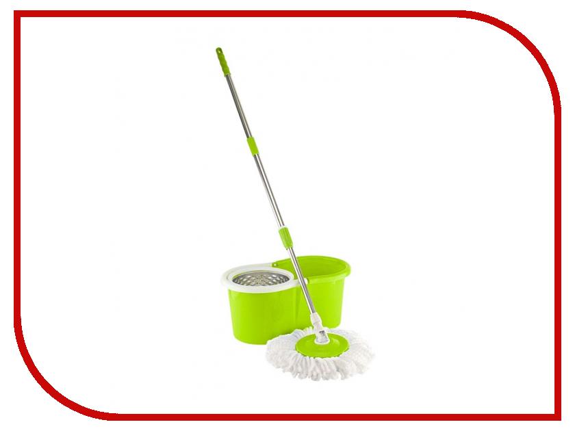 Набор для уборки Ruges Верта Green колонки ruges блютуз колонка диджей