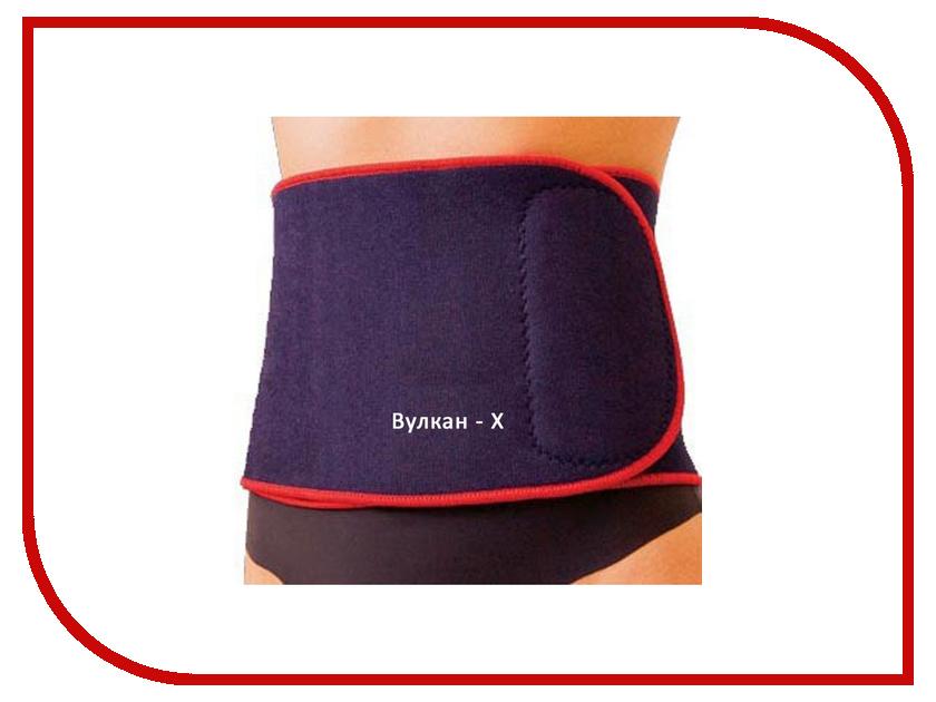 Ортопедическое изделие Ruges Вулкан-Х - Пояс для похудения S-6